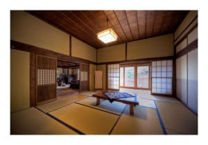 living-in-old-japanese-house-3-a17943867-wallpaper-01